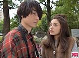 日テレオンデマンド「地味にスゴイ!校閲ガール・河野悦子 #1」