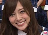 日テレオンデマンド「NOGIBINGO!7 #2」