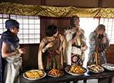 テレビ東京オンデマンド「勇者ヨシヒコと導かれし七人 #2」