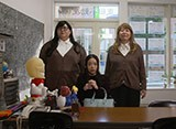 テレビ東京オンデマンド「吉祥寺だけが住みたい街ですか? #2」