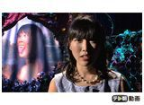 テレ朝動画「ももクロChan〜Momoiro Clover Z Channel〜 #299」