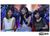 テレ朝動画「ももクロChan〜Momoiro Clover Z Channel〜 #301」