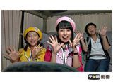 テレ朝動画「ももクロChan〜Momoiro Clover Z Channel〜 #302」