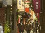 テレビ東京オンデマンド「吉祥寺だけが住みたい街ですか? #3」