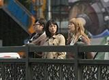 テレビ東京オンデマンド「吉祥寺だけが住みたい街ですか? #4」