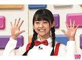 日テレオンデマンド「NOGIBINGO!7 #6」