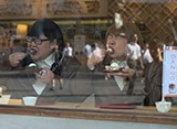 テレビ東京オンデマンド「吉祥寺だけが住みたい街ですか? #6」