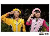 テレ朝動画「ももクロChan〜Momoiro Clover Z Channel〜 #306」