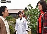 テレ朝動画「科捜研の女 season16 #6」