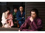 テレビ東京オンデマンド「石川五右衛門 #7」