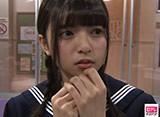 日テレオンデマンド「NOGIBINGO!7 #10」