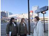 テレビ東京オンデマンド「吉祥寺だけが住みたい街ですか? #10」