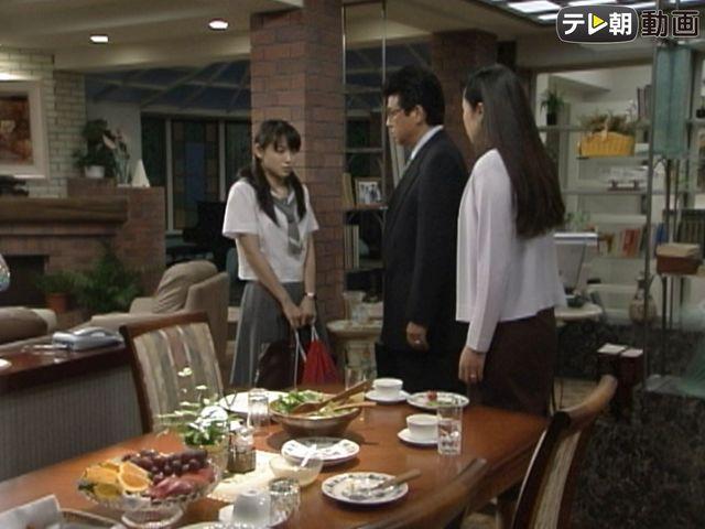 テレ朝動画「氷点2001 #3」