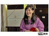 テレ朝動画「ももクロChan〜Momoiro Clover Z Channel〜 #311」