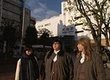 テレビ東京オンデマンド「吉祥寺だけが住みたい街ですか? #11」