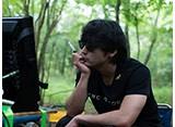 テレビ東京オンデマンド「山田孝之のカンヌ映画祭 #3」