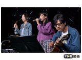 テレ朝動画「ももクロChan〜Momoiro Clover Z Channel〜 #312」