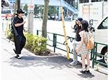 テレビ東京オンデマンド「山田孝之のカンヌ映画祭 #4」