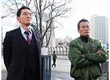 テレビ東京オンデマンド「バイプレイヤーズ 〜もしも6人の名脇役がシェアハウスで暮らしたら〜 #2」