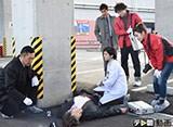 テレ朝動画「科捜研の女 season16 #11」