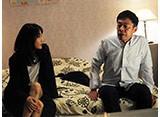 テレビ東京オンデマンド「バイプレイヤーズ 〜もしも6人の名脇役がシェアハウスで暮らしたら〜 #3」