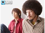 """スキマスイッチ TOUR '06 """"空創トリップ"""""""