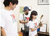 テレビ東京オンデマンド「山田孝之のカンヌ映画祭 #6」