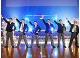 テレビ東京オンデマンド「バイプレイヤーズ 〜もしも6人の名脇役がシェアハウスで暮らしたら〜 #5」