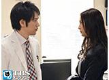 TBSオンデマンド「A LIFE 〜愛しき人〜 #6」