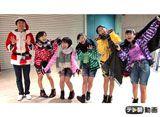 テレ朝動画「ももクロChan〜Momoiro Clover Z Channel〜 #314」