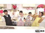 テレ朝動画「ももクロChan〜Momoiro Clover Z Channel〜 #318」