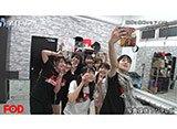 FOD「アイドリアル〜アイドルの今を切り取る〜 #6 (2017/2/17放送分)」