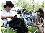 テレビ東京オンデマンド「山田孝之のカンヌ映画祭 #8」