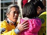 テレビ東京オンデマンド「バイプレイヤーズ 〜もしも6人の名脇役がシェアハウスで暮らしたら〜 #7」