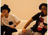 テレビ東京オンデマンド「山田孝之のカンヌ映画祭 #10」