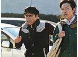 テレビ東京オンデマンド「バイプレイヤーズ 〜もしも6人の名脇役がシェアハウスで暮らしたら〜 #8」