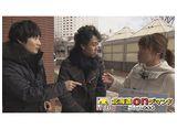 「おにぎりあたためますか 室岡アナ凱旋!?石川県の旅」 30daysパック