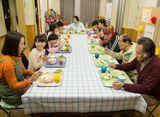 テレビ東京オンデマンド「三匹のおっさん3 〜正義の味方、みたび!!〜 #6」