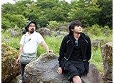 テレビ東京オンデマンド「山田孝之のカンヌ映画祭 #11」