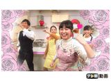 テレ朝動画「ももクロChan〜Momoiro Clover Z Channel〜 #320」