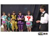 テレ朝動画「ももクロChan〜Momoiro Clover Z Channel〜 #322」