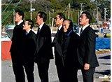 テレビ東京オンデマンド「バイプレイヤーズ 〜もしも6人の名脇役がシェアハウスで暮らしたら〜 #12」