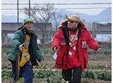 テレビ東京オンデマンド「SR サイタマノラッパー〜マイクの細道〜 #1」