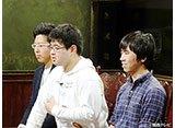 関西テレビ おんでま「桃色つるべ〜お次の方どうぞ〜 #110」