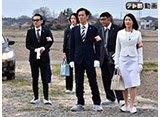 テレ朝動画「警視庁捜査一課9係  season12 #1」