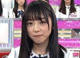日テレオンデマンド「NOGIBINGO!8 #5」