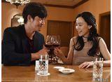 関西テレビ おんでま「僕のヤバイ妻 #1」