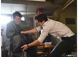 関西テレビ おんでま「僕のヤバイ妻 #5」