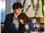 関西テレビ おんでま「僕のヤバイ妻 #6」