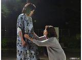 関西テレビ おんでま「僕のヤバイ妻 #7」
